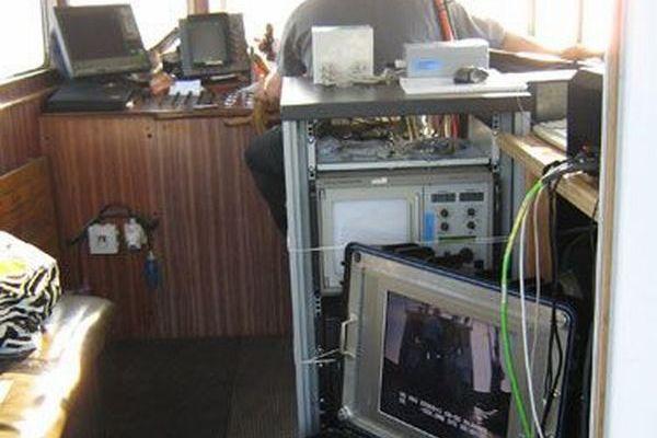 divers-032F1B7961C-BD56-B36F-FDAC-C41569AF6384.jpg